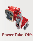 Power Take-Offs & Accessories