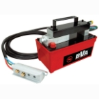 PA1500L-Remote Hydraulic Air Pump