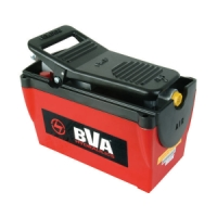 PA2000-Metal Air Pump