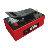 PA3801-Metal Air Pump